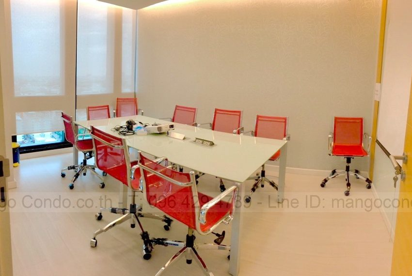 Office for rent BangNa (5)