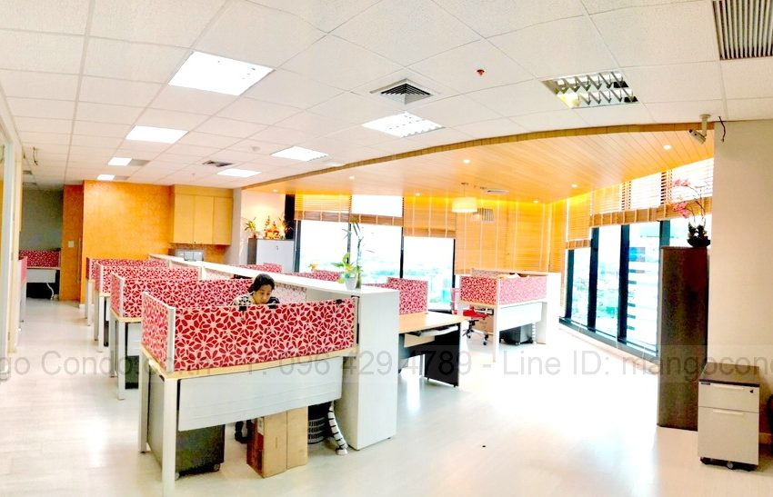 Office for rent BangNa (6)