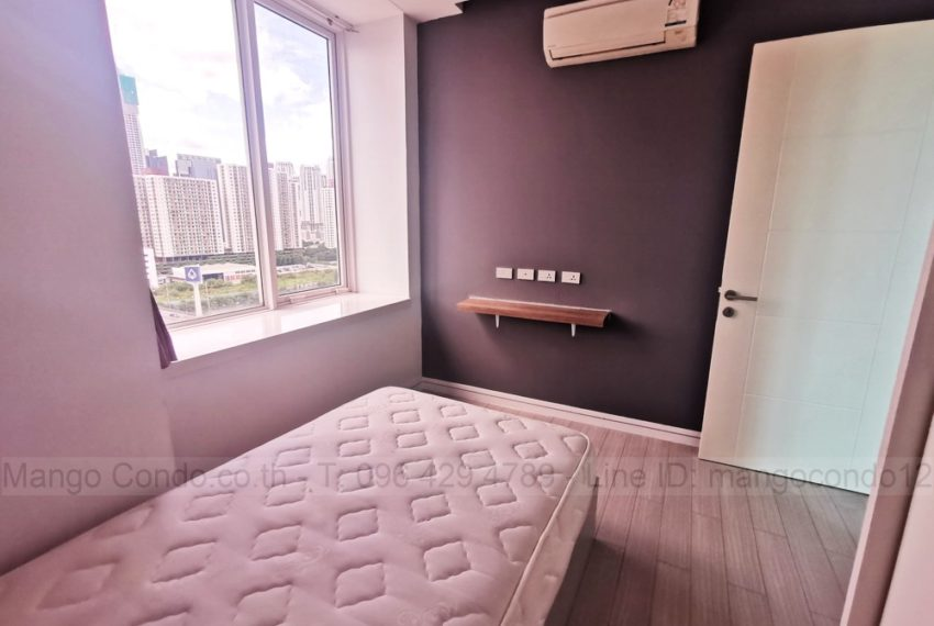 TC Green Rama9 2Bed For Rent_07