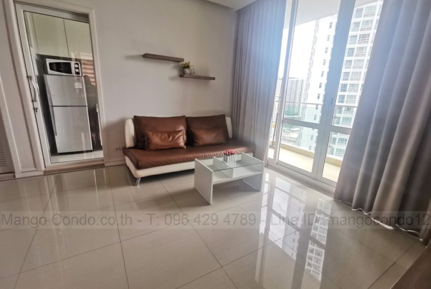 TC Green Rama9 2Bed For Rent_09