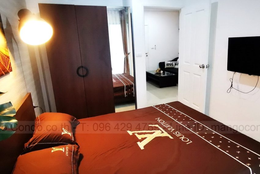 Aspire Rama9 For Rent_03
