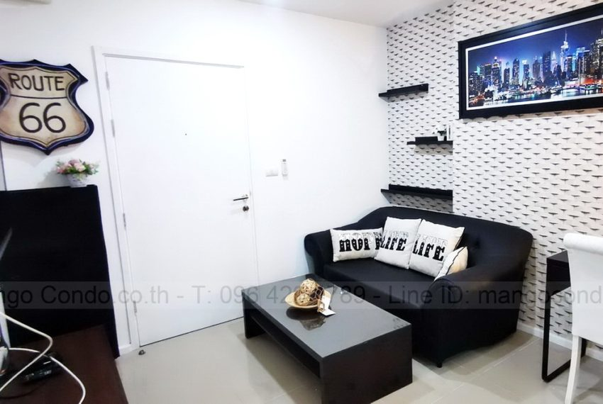 Aspire Rama9 For Rent_05