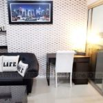 Aspire Rama9 For Rent