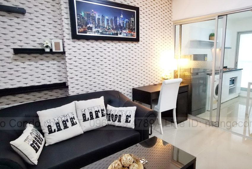 Aspire Rama9 For Rent_08