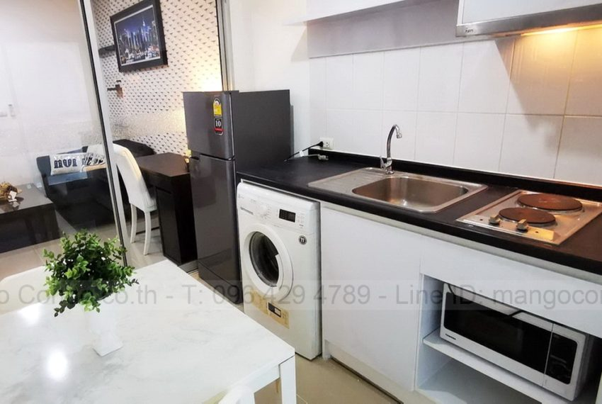 Aspire Rama9 For Rent_10