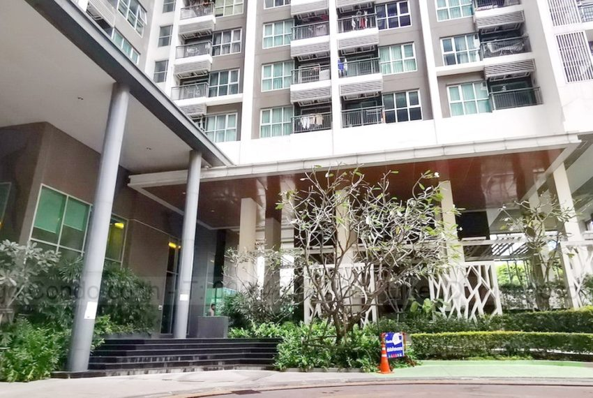 Aspire Rama9 For Rent_12