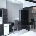 TC Green Rama9 Studio