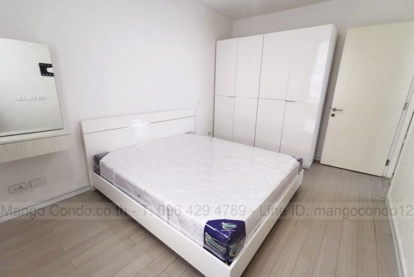 tc green rama9 2 bedroom_16