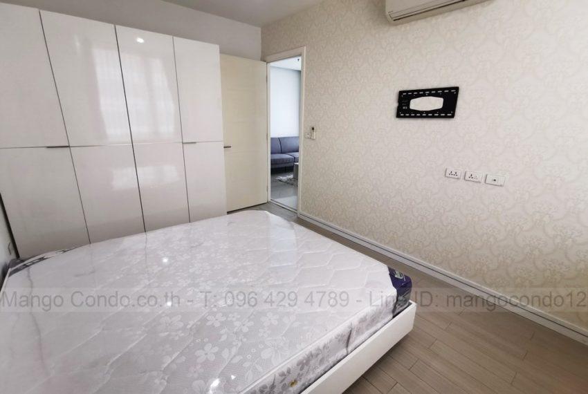 tc green rama9 2 bedroom_17