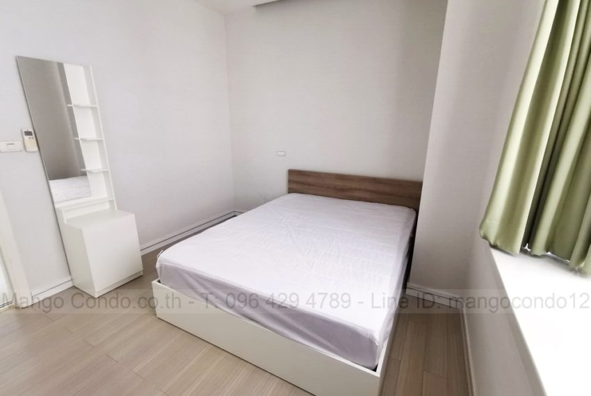 tc green rama9 2 bedroom_19