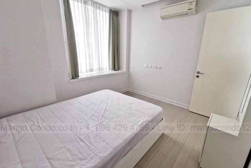 tc green rama9 2 bedroom_20