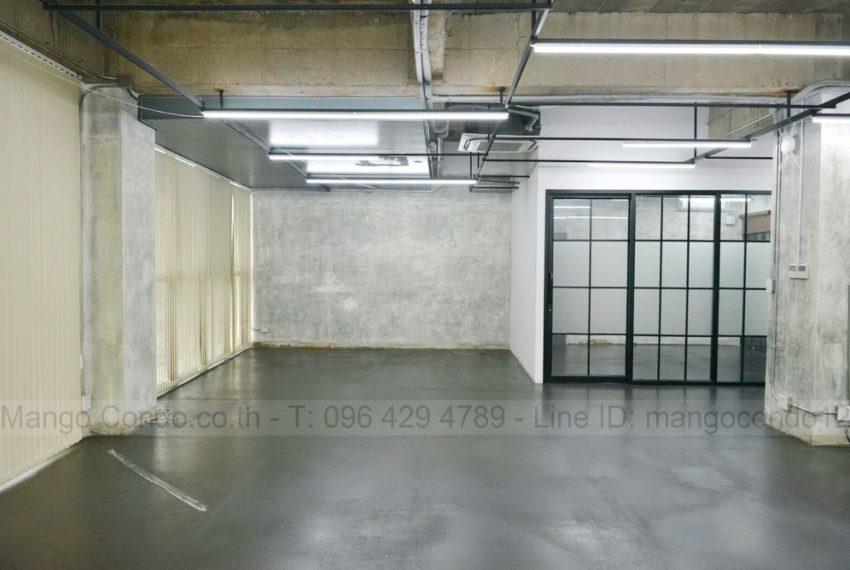 สำนักงานให้เช่า ออฟฟิศให้เช่า อาคารปีเตอร์ซัน (2)