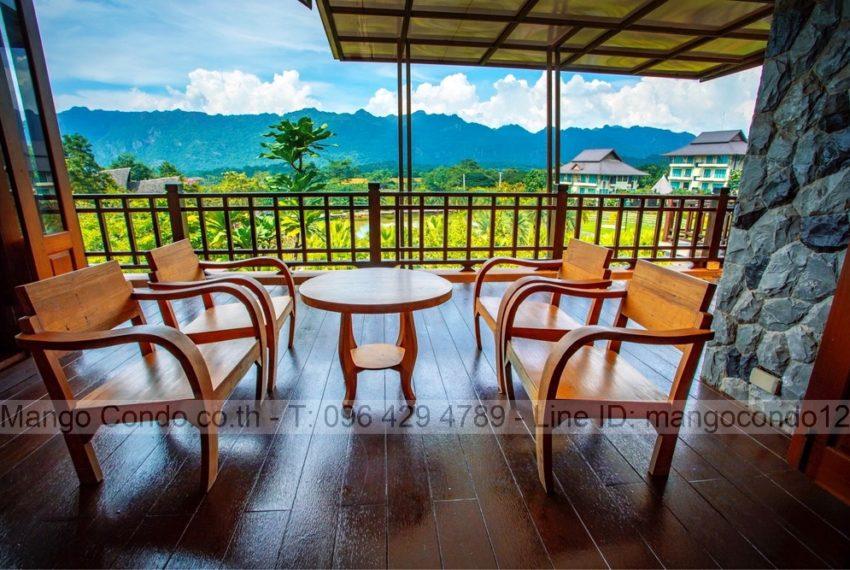Phupatra1 Khao Yai ภูภัทรา1 เขาใหญ่_14