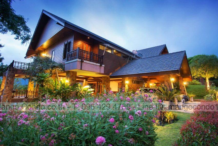Phupatra1 Khao Yai ภูภัทรา1 เขาใหญ่_15