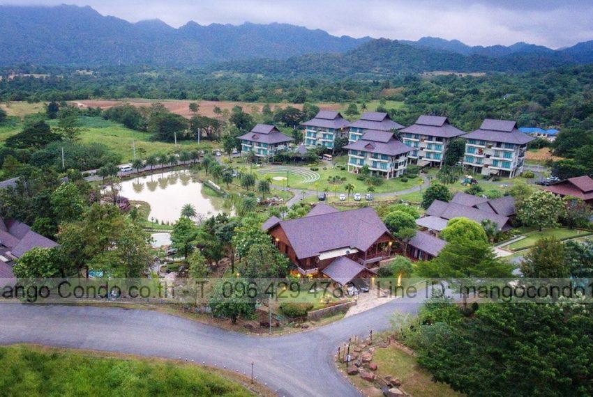 Phupatra1 Khao Yai ภูภัทรา1 เขาใหญ่_22