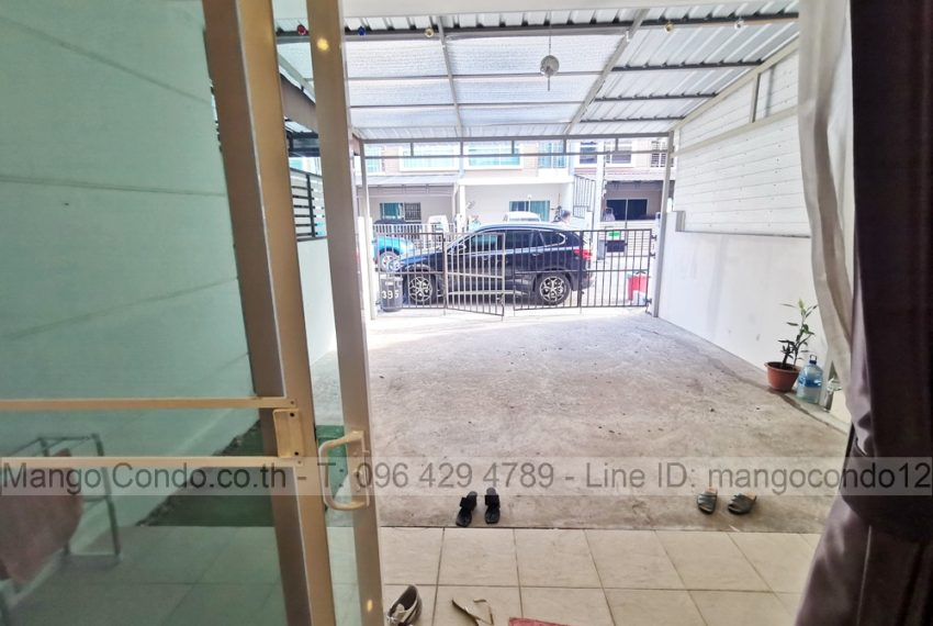 Villette City Pattanakarn วิลเลต ซิตี้ พัฒนาการ_04