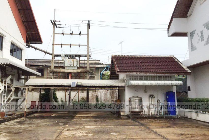 โรงงานให้เช่า ถนนพุทธมณฑล สาย4_1