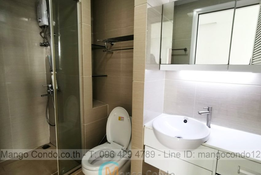 TC Green Rama9 2bedroom For Sale_07