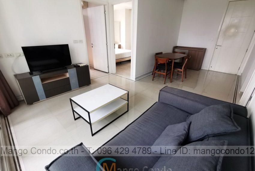 TC Green Rama9 2bedroom For Sale_18