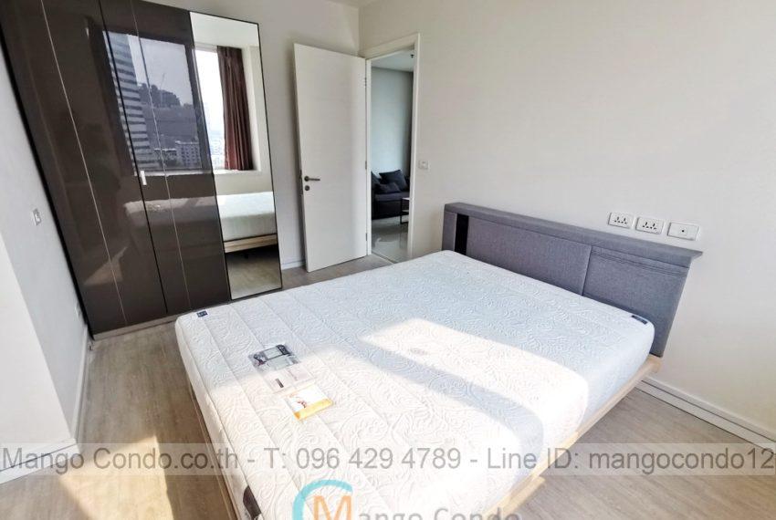 TC Green Rama9 2bedroom For Sale_24