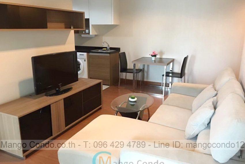 Belle Grand Rama9 1bedroom For Rent_02