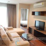 Belle Grand Rama9 1bedroom For Rent