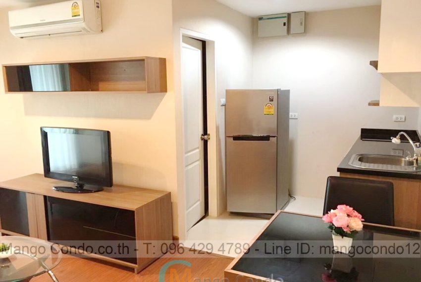 Belle Grand Rama9 1bedroom For Rent_05