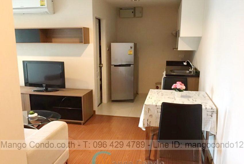 Belle Grand Rama9 1bedroom For Rent_06