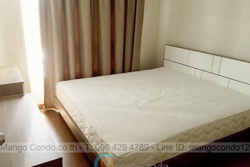 Belle Grand Rama9 1bedroom For Rent_08