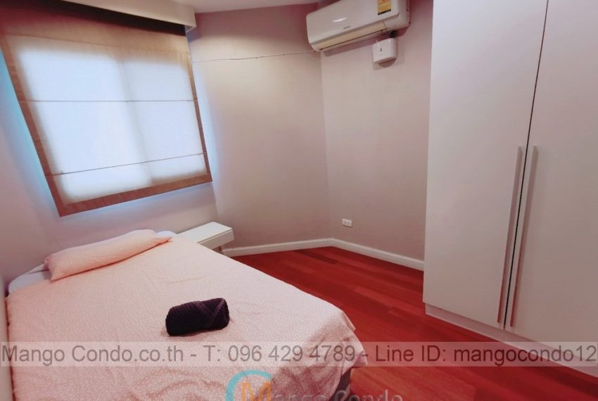 Belle Grand Rama9 3 Bed_04
