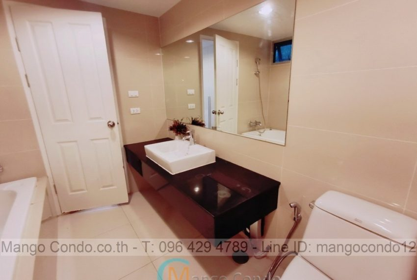 Belle Grand Rama9 3 Bed_16