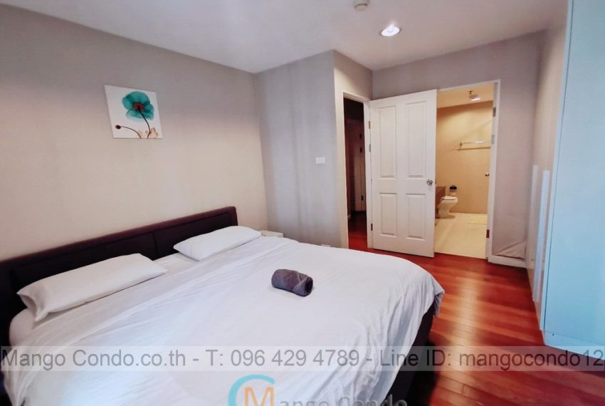 Belle Grand Rama9 3 Bed_19