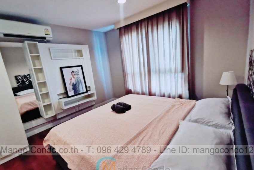 Belle Grand Rama9 3 Bed_2