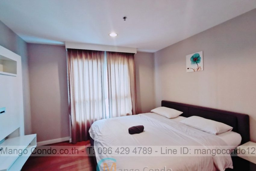 Belle Grand Rama9 3 Bed_20