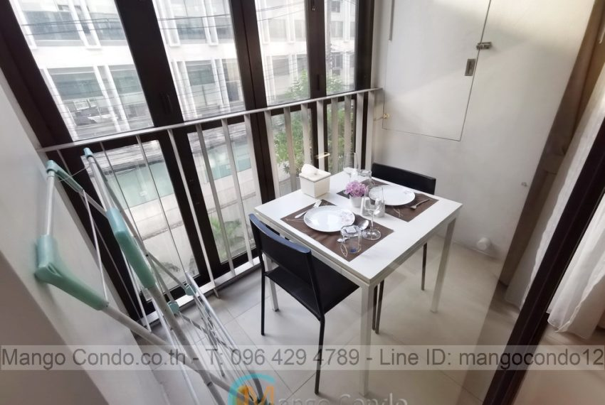 Ideo Ladprao17 For Rent_05