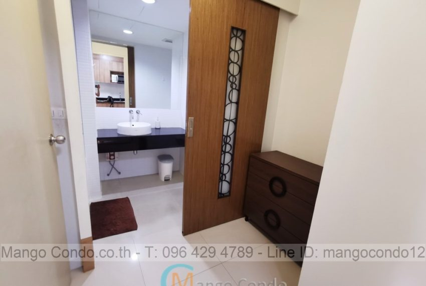 Ideo Ladprao17 For Rent_06