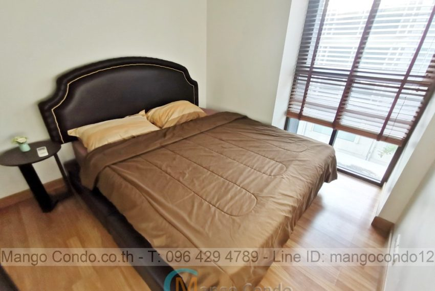 Ideo Ladprao17 For Rent_11