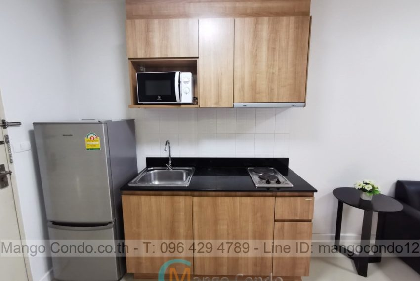 Ideo Ladprao17 For Rent_13