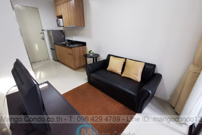 Ideo Ladprao17 For Rent_14