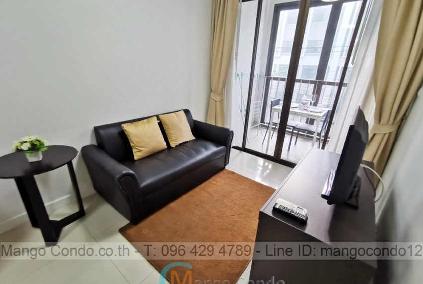 Ideo Ladprao17 For Rent_15