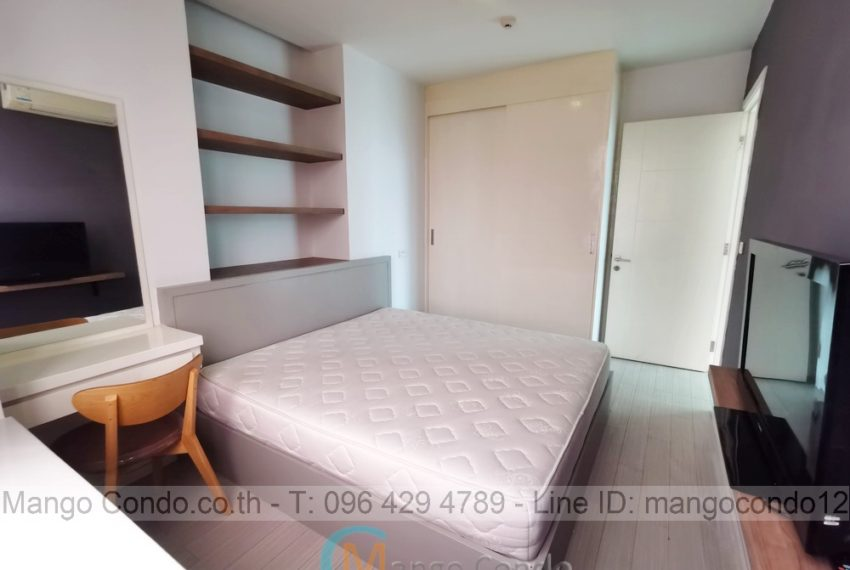 TC Green Rama9 2Bed For Rent_32