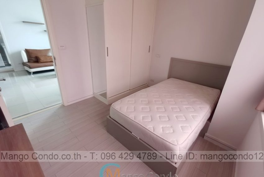 TC Green Rama9 2Bed For Rent_38
