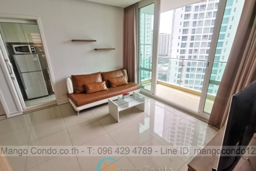 TC Green Rama9 2Bed For Rent_39