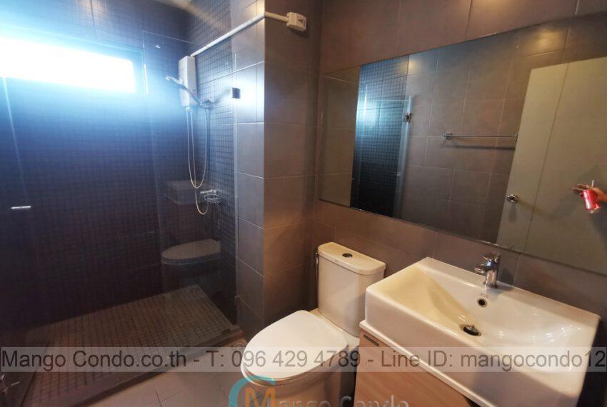 IDeo Sukhumvit 115 For Rent_08