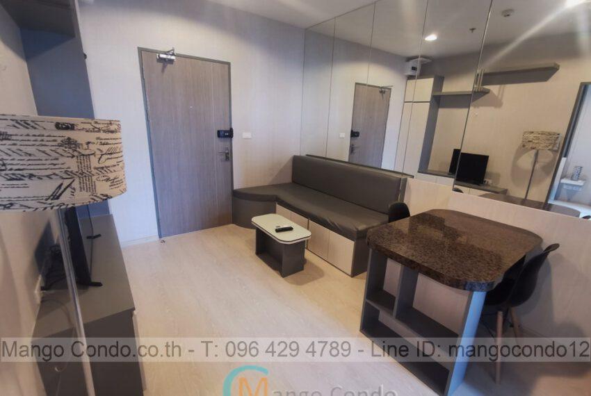 IDeo Sukhumvit 115 For Rent_09