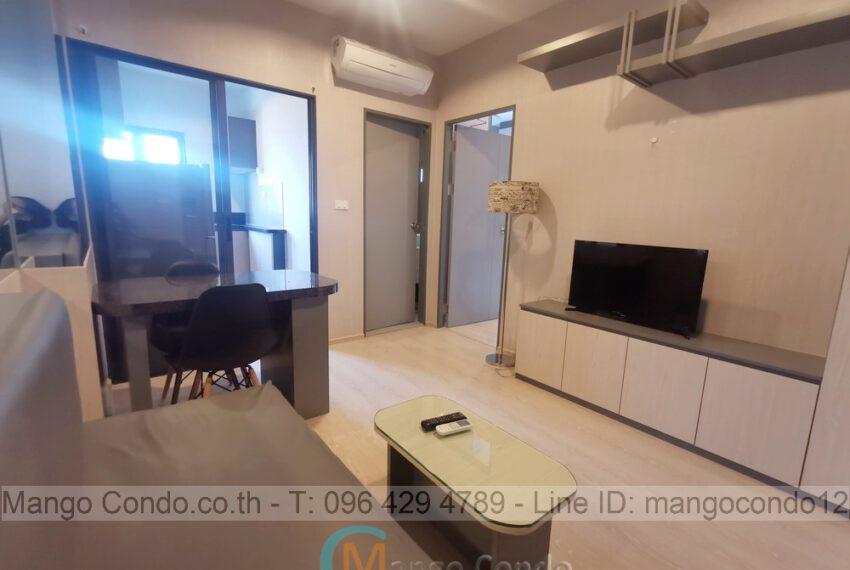 IDeo Sukhumvit 115 For Rent_10