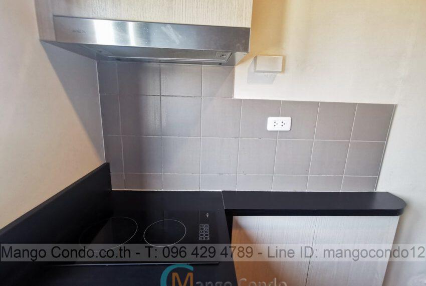 IDeo Sukhumvit 115 For Rent_15