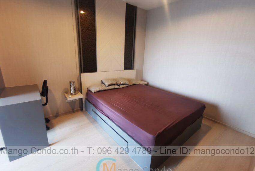 IDeo Sukhumvit 115 For Rent_17