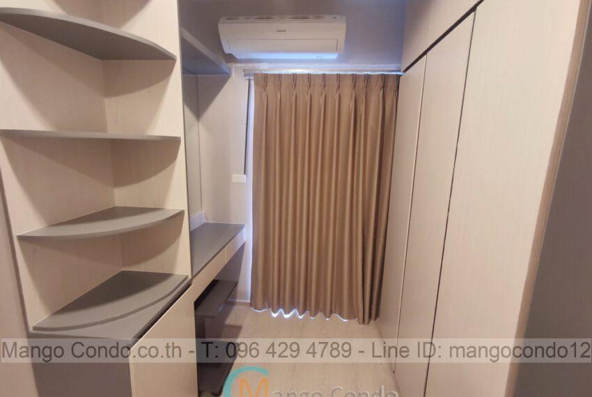 IDeo Sukhumvit 115 For Rent_20