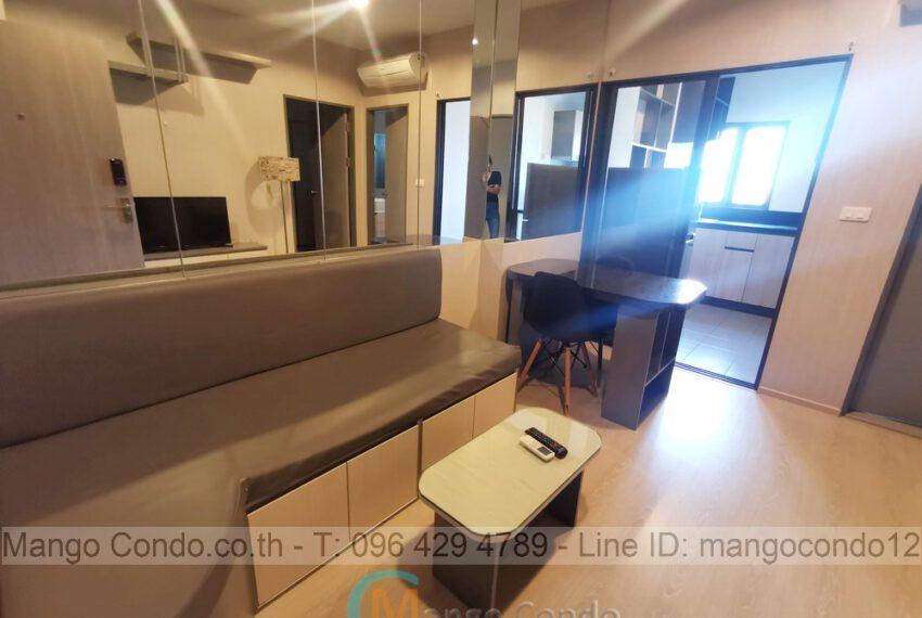 IDeo Sukhumvit 115 For Rent_26